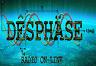 Desphase Radio