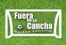 Fuera De La Cancha Radio