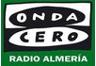 Radio Onda Cero (Almería) | España | En Vivo | 1341 AM