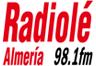 Radiolé (Almería)