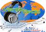 Viento Recio Radio (Murcia)