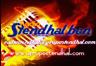 Radio Stendhal BCN