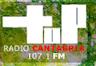 Radio Top Cantabria 107.1 FM Torrelavega
