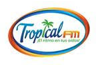 Radio Tropical (Bilbao)