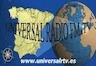 Universal FM (A Coruña)