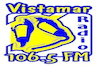 Vistamar Radio (Telde)