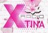 Radio Xtina
