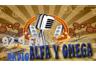 Alfa y Omega 92.9 FM