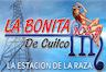 La Bonita de Cuilco (Huehuetenango)
