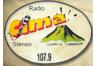Radio Cima Estéreo