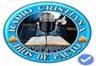 Radio Dios D Pacto