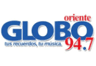 Radio Globo (Oriente)