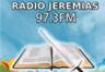 Radio Jeremías 97.3 FM