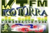 Radio La Kotorra | Guatemala | En Vivo | 98.9 FM
