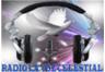 Radio La Voz Celestial | Guatemala | En Vivo | Stream