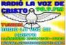 Radio la voz de Cristo