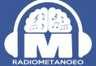 Radio Metanoeo RMGT