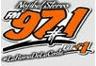 Radio Nojibal Stereo 97.1 FM