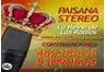Paisana Stereo 90.5 FM