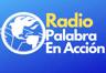 Radio Palabra en Acción