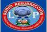 Radio Resurrección