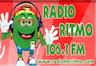 Radio Ritmo 106.3 FM Escuintla