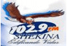 Shekina FM 102.9
