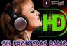 Sin Fronteras Radio