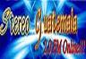 Stereo Guatemala 2.0 FM