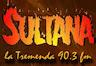 Radio Sultana (Zacapa)