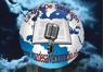 Radio Voz de la Salvación