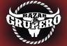 Radio Bazar Grupero