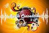 Radio Consentida Cortázar