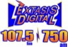 Éxtasis Digital 107.5 FM y 750 AM Acapulco