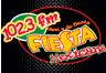 Fiesta Mexicana (León)