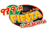 Fiesta Mexicana (Ensenada)