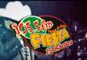 Fiesta Mexicana (Irapuato)