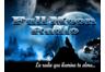 FullMoonRadio