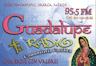 Radio Guadalupe 95.5 FM Oaxaca