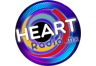 Heart Radio MX