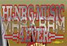 Soundset Radio Hi NRG Music 4ever