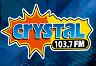 Crystal (Valle de México)