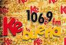 Ke Buena 106.9 FM Aguascalientes