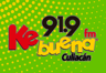 Ke Buena (Culiacán)