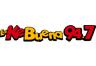 La Ke Buena 94.7 FM Tapachula