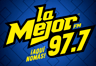 La Mejor (Ciudad de México)