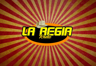 La Regia Radio