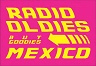 Radio Oldies México