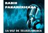RadioPanamericana 104.3 FM