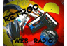 Retro Web Radio